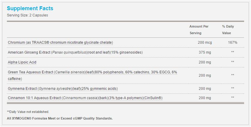 CinnDromeX_1