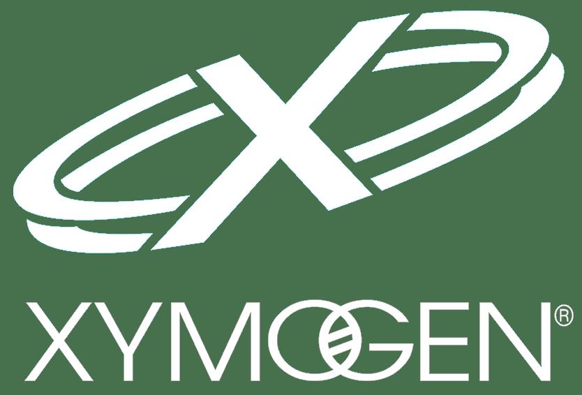 Xymogen® South Africa